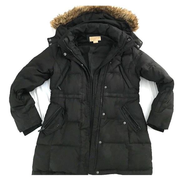 cb129603052e2 Michael Kors Jackets   Coats